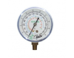 Đồng hồ sạc gas GITTA, GT-410L