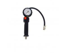 Đồng hồ tay bơm bao nhựa AT-1606 HYMAIR