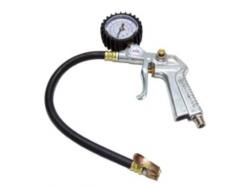 Đồng hồ tay bơm CY-1600 CYT