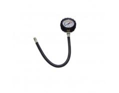 Đồng hồ thử áp lực hơi vỏ xe AT-1605 HYMAIR
