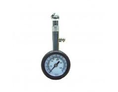 Đồng hồ thử áp lực E210-2 HYMAIR