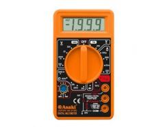 Đồng hồ vạn năng Asaki AK-9180