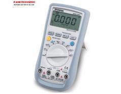 Đồng hồ vạn năng GWinstek GDM-350B
