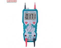 Đồng hồ vạn năng kỹ thuật số Total TMT47504