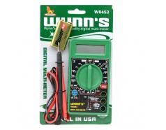 Đồng hồ vạn năng WYNN'S W0453