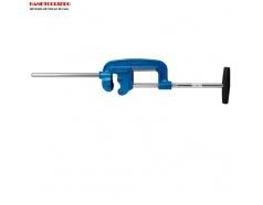 Dụng cụ cắt ống thép 43~114mm Kingtony 7918-A0
