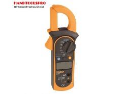 Dụng cụ đo điện Tolsen 38034
