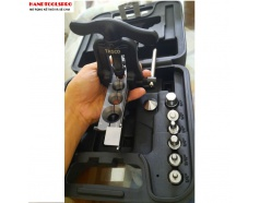 Dụng cụ nong loe ống đồng TASCO TB530 Plus