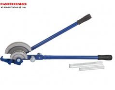 Dụng cụ uốn ống đồng gas lạnh 19/32 và 7/8 WORKPRO W103003