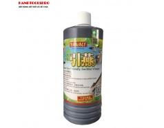Dung dịch giấm Tanali nhập khẩu Malaysia (1 lít ) ( Khử trùng - chống nấm mốc )