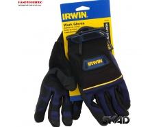 Găng tay bảo hộ (loại kín ngón) IRWIN 10503827