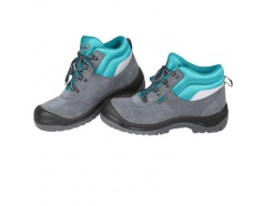 Giày bảo hộ Total TSP201SB.40