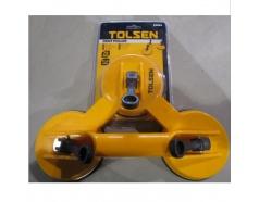 Hít kính ba Tolsen 62663
