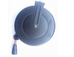 Hộp cuộn khí nén Industry Duty Korper KP-ARB-508