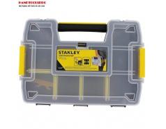 Hộp đựng đồ nghề nhiều ngăn 11.51 x 2.73 x 8.39 inch Stanley STST14021-8