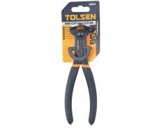 Kềm Cua Công Nghiệp Tolsen 10044 (18cm)