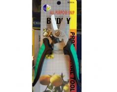 Kéo cắt cành BUDDY BD014