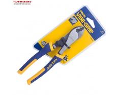 Kéo cắt cáp 8 inch Irwin 10505518