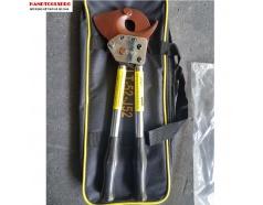 Kéo cắt cáp nhông 40mm TNP XLT-40-J40