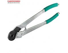 Kéo cắt dây cáp điện 150mm2 cao cấp Sata 93603