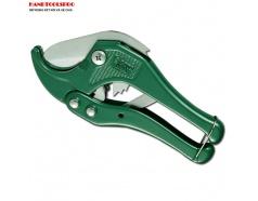 Kéo Cắt Ống Nhựa PVC 42mm Cao Cấp Sata 97304