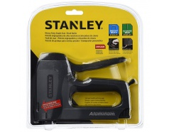 Kìm bấm ghim Stanley TR250