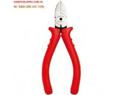Kìm cắt 4 inch Stanley 84-036