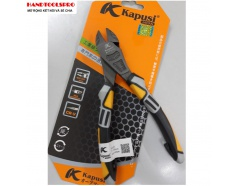 Kìm Cắt Cao Cấp 7 inch KAPUSI K-8001