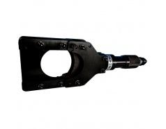Kìm cắt cáp mềm D85 mm thủy lực TAC CPC-85B