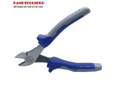 Kìm cắt thép cao cấp 7 inch Crossman 95-267