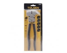 Kìm hàng rào Tolsen 10301 (10 inch)
