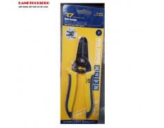 Kìm tuốt dây điện R7 R7-8831