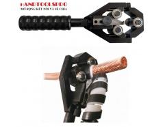 Kìm tuốt vỏ dây cáp 19~36 mm TAC CSC-40