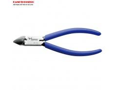 Kìm xiết và cắt dây rút nhựa Tsunoda KBN-150