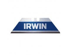 Lưỡi dao rọc cáp Mỹ Irwin 10504241 (vỉ 10 lưỡi)