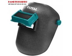 Mặt nạ hàn Total TSP9201