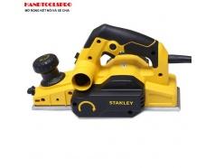 Máy bào gỗ Stanley STEL630
