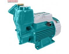 Máy bơm nước 370W Total TWP103706