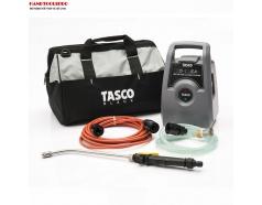 Máy bơm vệ sinh máy lạnh điều hòa TASCO ECO-CLEAN