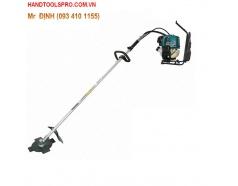 Máy cắt cỏ Makita EBH340R