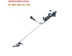 Máy cắt cỏ Makita EM2550UH