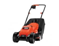 Máy cắt cỏ xe đẩy  Black Decker BEMW451BH