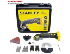 Máy cắt dùng pin 18V STANLEY STCT1830D2