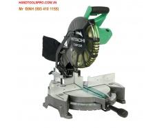 Máy cắt góc đa năng 1520W Hitachi C10FCE2
