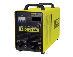 Máy cắt Plasma Hồng Ký HK-70-220V