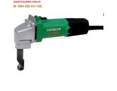 Máy cắt tôn NHẬT BẢN Hitachi CN16SA (400W)