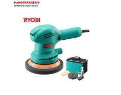 Máy chà nhám tròn Ryobi RSE-1250
