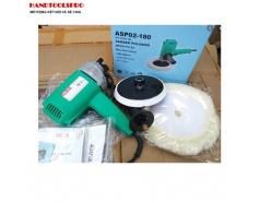 Máy đánh bóng 570W DCA ASP02-180 (S1P-FF02-180)