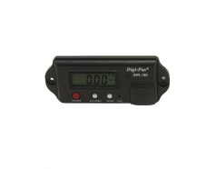 Máy đo góc bắt vít/ dán kỹ thuật số Digi-Pas DWL-180