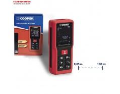 Máy đo khoảng cách laser 100m CFCooper LM100